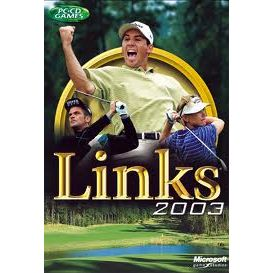 PC LINKS 2003