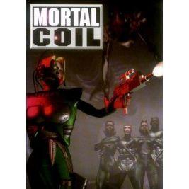 PC MORTAL COIL