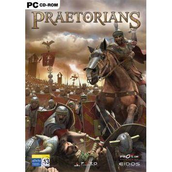 PC PRAETORIANS