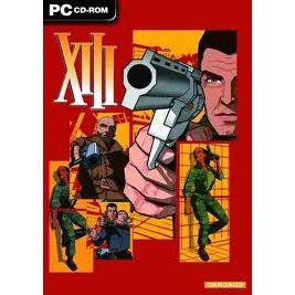 PC XIII