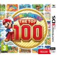 3DS MARIO PARTY THE TOP 100