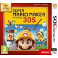 3DS SUPER MARIO MAKER - SELECTS