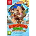 N.SWITCH DONKEY KONG COUNTRY FREEZE