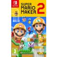 N.SWITCH SUPER MARIO MAKER 2