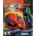 PC EXTREME-G XG 2