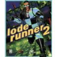 PC LODE RUNNER 2