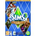 PC LOS SIMS 3 MONTE VISTA (CODIGO DE DESCARGA SIN DISCO)