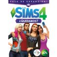 PC LOS SIMS 4 - DIAS DE UNIVERSIDAD - EXPANSION