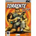 PC TORRENTE EL JUEGO