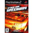 PS2 Stock Car Speedway