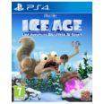 PS4 ICE AGE UNA AVENTURA DE BELLOTAS