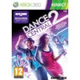 X360 DANCE CENTRAL 2