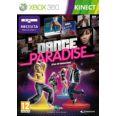 X360 DANCE PARADISE