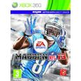 X360 MADDEN NFL 2013 - IMPORT